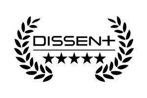 Dissen+